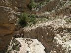 Kaibab Trail
